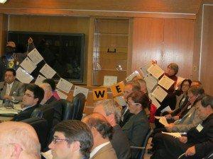 CAP Petition 3.26.15 Board meeting 015